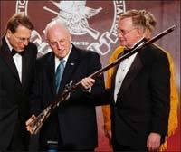 Cheney_gun_3