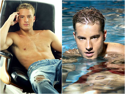 Justin_hartley_aquaman_01